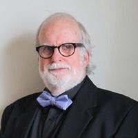 Profile Picture of Mark Weston