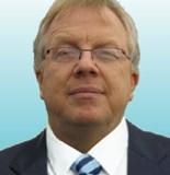 Tim Davison