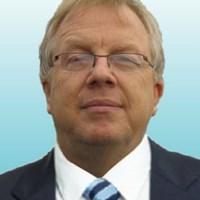 Profile Picture of Tim Davison