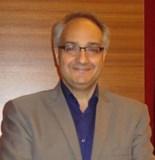Reza Javaherdashti