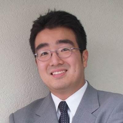 Profile Picture of Tatsuya Nakagawa
