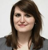 Alice Jucquois, MSc.