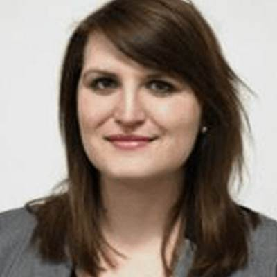 Profile Picture of Alice Jucquois, MSc.
