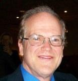 John Kilbane