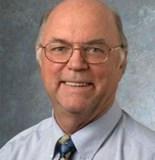 Joe H. Payer