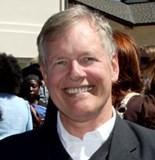 Alan Kehr