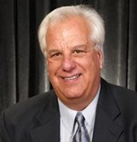 Ron Bianchetti