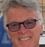 Mark Davidson, Eng.