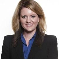 Profile Picture of Britney Taylor, C.E.