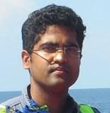 Arun K. Soman, ME
