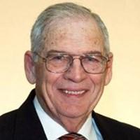Profile Picture of Louis D. Vincent