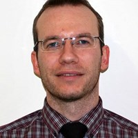 Profile Picture of Levente Bazsanyi