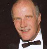 Kenneth B. Tator, P.E