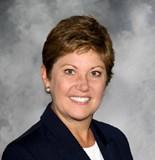 Jane Debbrecht