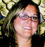 Heather Stiner