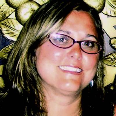 Profile Picture of Heather Stiner