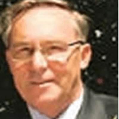 Profile Picture of Glen Bishop