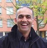 Raouf Kattan