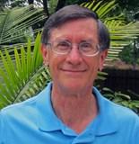 Howard Mitschke