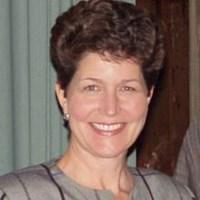 Profile Picture of Monica Chauviere