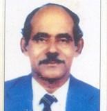 Shivananda Prabhu