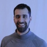 Profile Picture of Nemanja Pavlovic