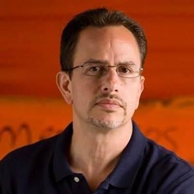 Profile Picture of Warren Brand