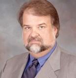 D.  Terry Greenfield, PCS