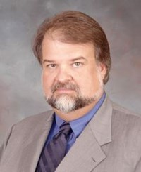 Profile Picture of D.  Terry Greenfield, PCS