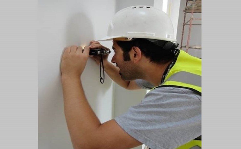 corrosion coatings inspection inspector