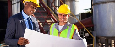 Corrosion Knowledge Management Vs. Corrosion Management: An Essential Tool for Assets Integrity Management
