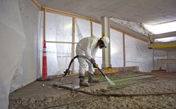 concrete surface preparation