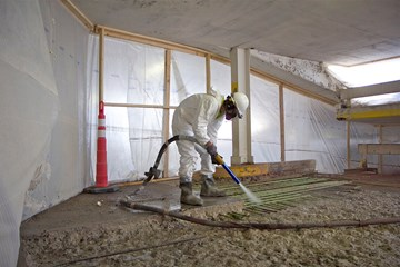 6 Ways to Measure Surface Profiles for Concrete Surface Preparation