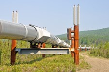 How New Oil & Gas Extraction and Transportation Methods are Influencing Pipeline Corrosion