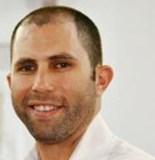 Jason De Silveira