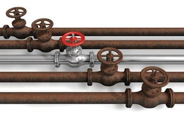 What Is General Corrosion Definition From Corrosionpedia