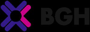 bio image img-responsive lazyload