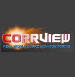 Corrview .com