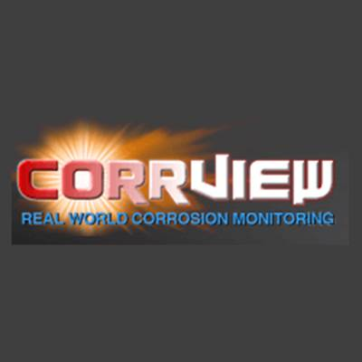 Profile Picture of Corrview .com