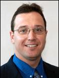 Profile Picture of Peter Macios