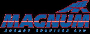 Magnum Energy Services LTD logo