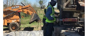 Decommissioning Your Cathodic Protection Well
