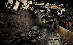 The Mining Industry's Fight Against Corrosion