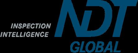 NDT Global