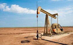 Pitting Corrosion in Oil and Gas Wells and Pipelines
