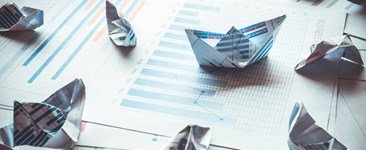 Failure analysis report