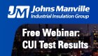 Johns Manville Industrial Insulation Group, LLC