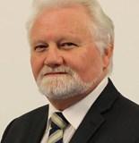 David Blackwell
