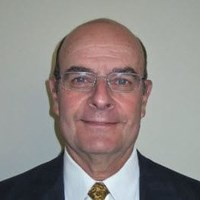 Profile Picture of Hap Peters