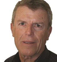 Profile Picture of Denis Baker, Eng.